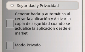 seguridadyprivacidadconfiguracion