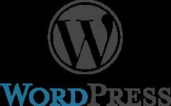 Buenos días WordPress