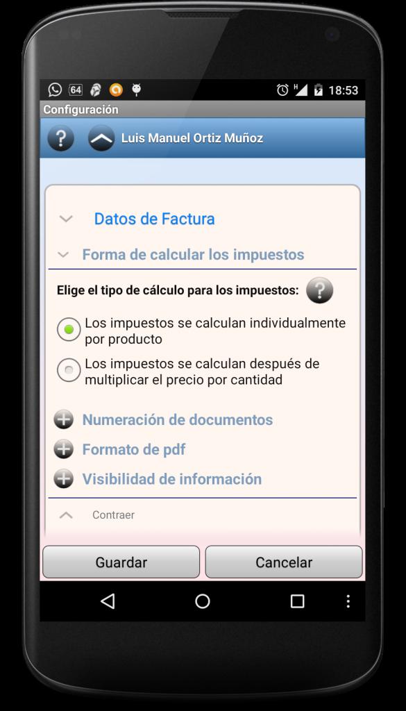 datosfactura1