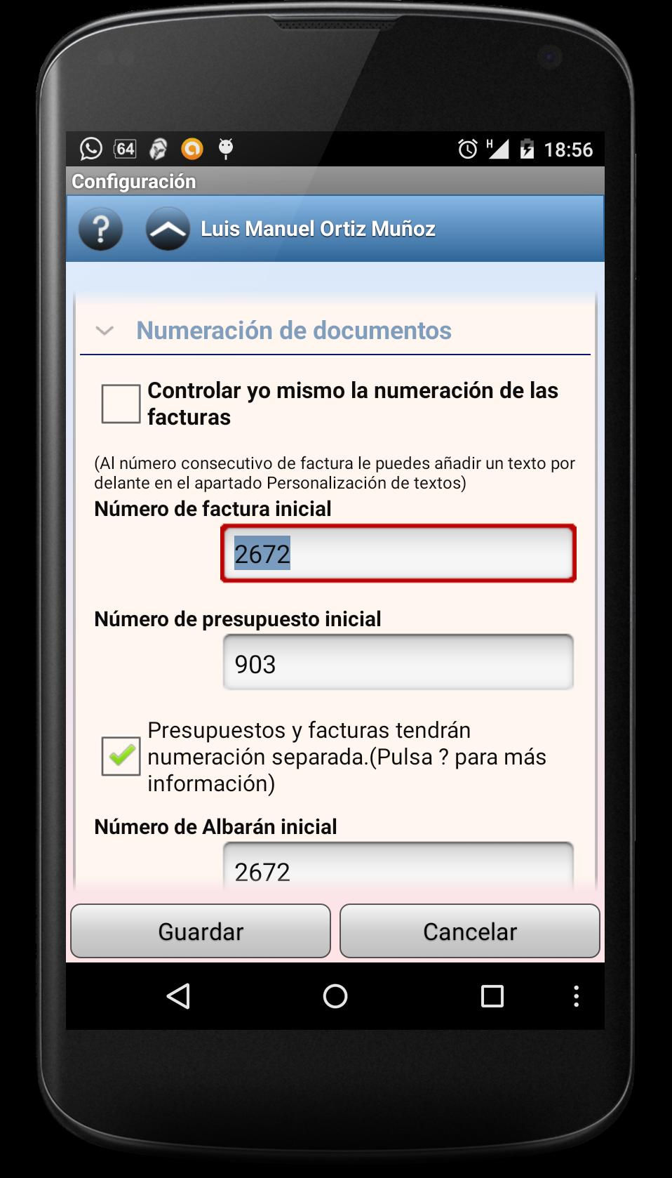 datosfactura2