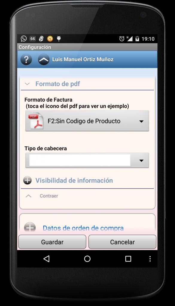 datosfactura3