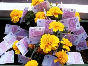 imagen creada por www.epSos.de