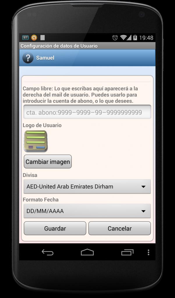 usuariodatos2