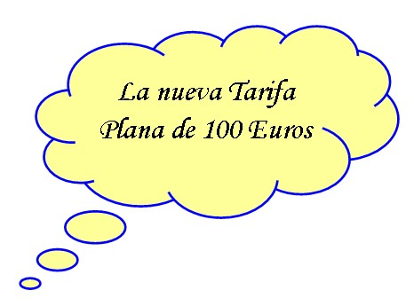 tarifaplana100