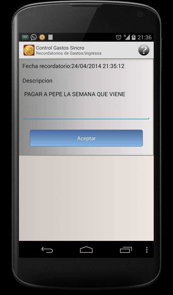 widget2