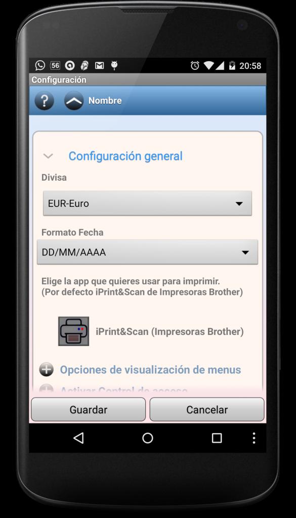 configuracion general1