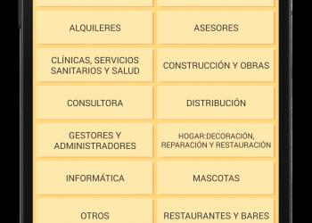 directorio1